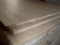 Keruing/pencil cedar/bingtangor face and back Blockboard Product