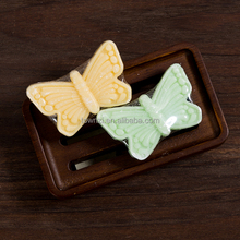 Wholesale Stars Hotel Mini Bath Soap Hot Sale Luxury Hotel Cleaning Cheap Bar Soap in Box