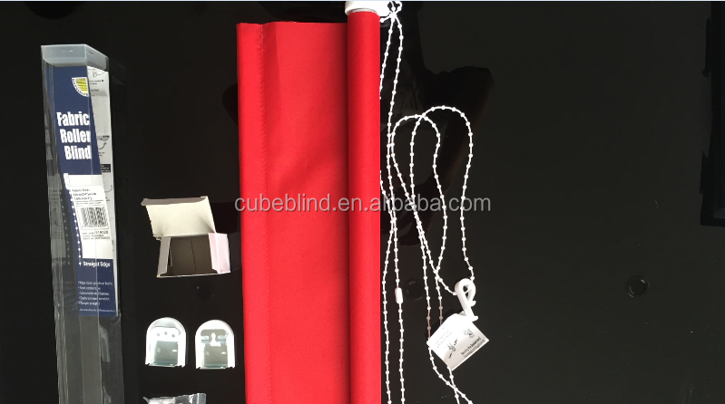 European Mini roller blinds in good quality