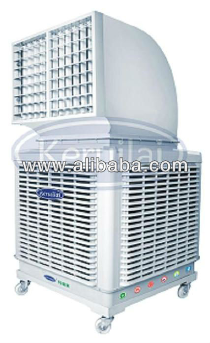 Keruilai Air Cooler
