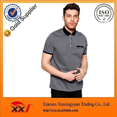 new design polo t-shirt , polo t-shirt manufacturer in lahore , new design polo t shirt