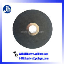 green silicon carbide grinding wheel/stone/metal polishing and grinding