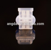 Hot Selling quick connection wire connector