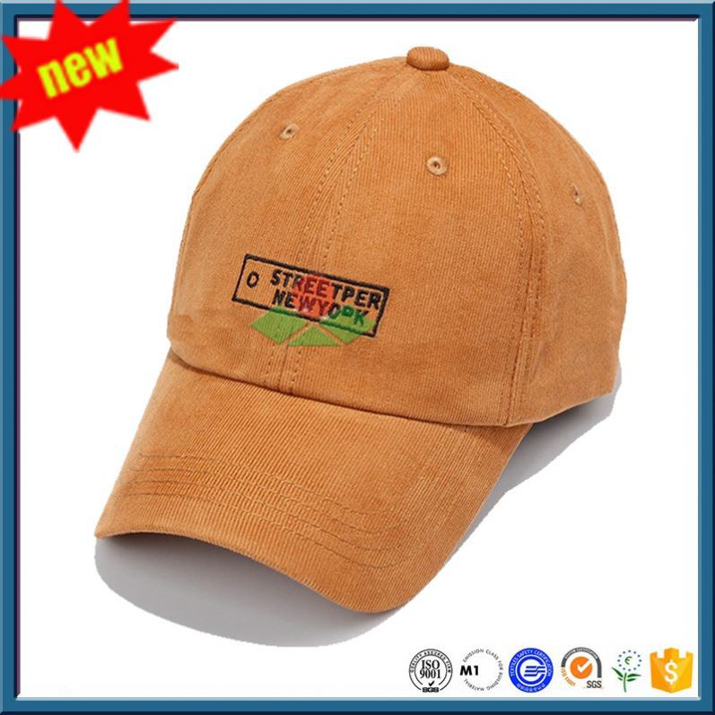 New design with great price infrared led hat standard size