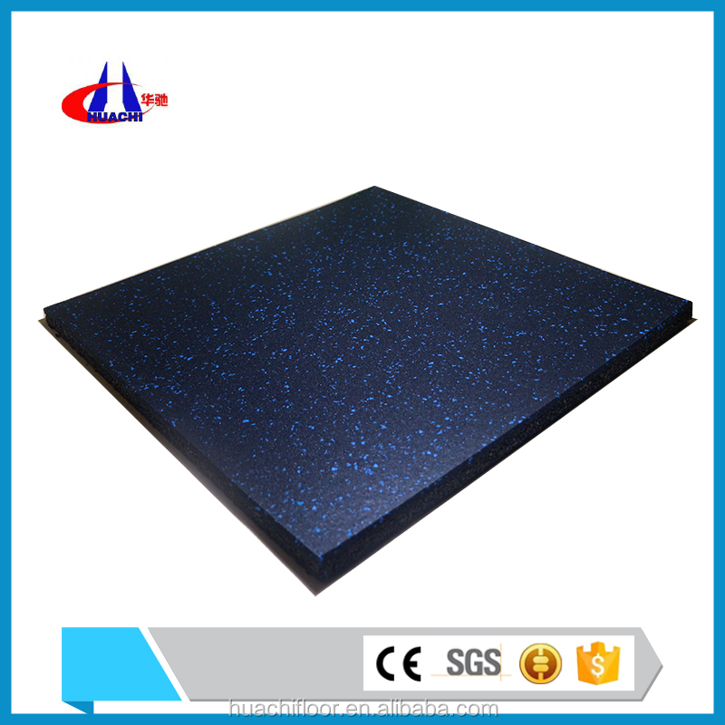 Best selling court surface manufacture