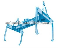 AAC automatic sling OEM service sling with high efficient