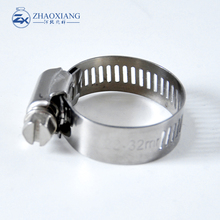 stainless steel cross clamp