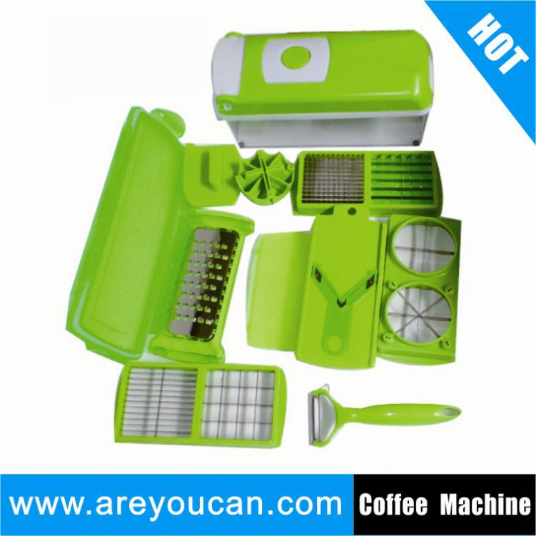 cheap price wholly stainless steel electric commercial onion chopper dicer machine for sale