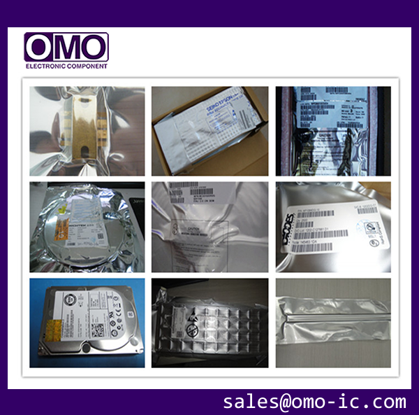 (electronic components)TMD8805X02