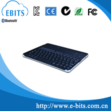 9.7 inch cheap bluetooth keyboard for ipad 2 3 4