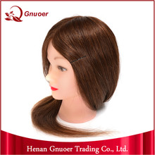 Practice Head training Head For Barber Free Used Mannequins