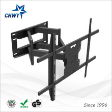 Classic Heavy duty plasma tv electronic mount
