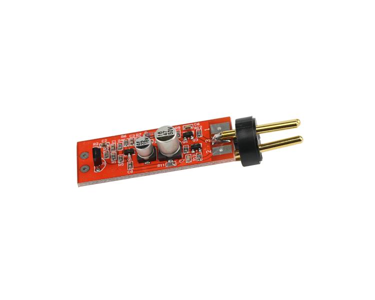 DIY Circuit Board for Large Diaphragm Condenser Microphone DIY sz1898