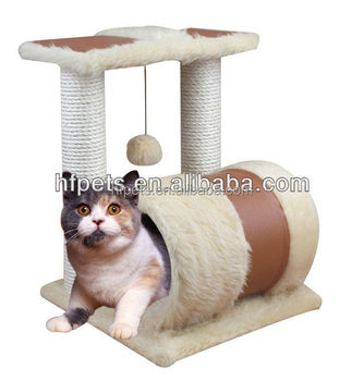 Wholesale Cheap Pet Cat Tree