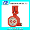 /product-detail/explosion-proof-ir2-flame-detector-60378290953.html