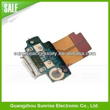 Original flex cable for htc incredible s S710E