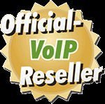 VOIP Vouchers and Credits