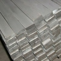 Astm 304 Stainless Steel Billet Iron