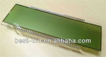 High Quality China LCD Manufacturer