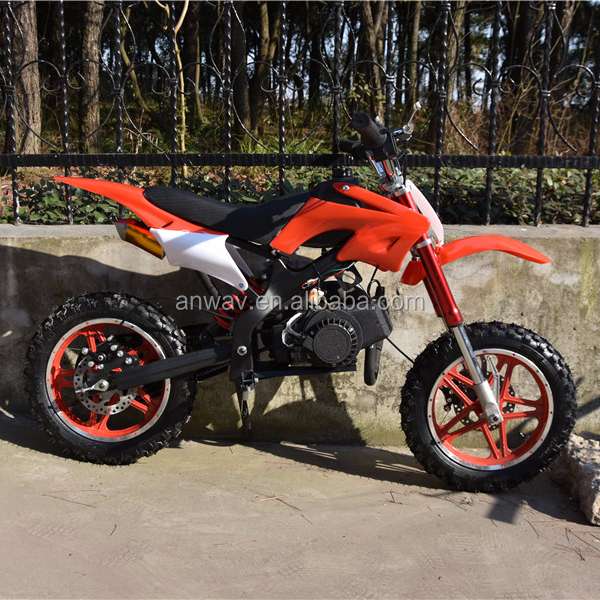 50cc dirt bike automatic 40cc dirt bikes 50cc mini dirt bike