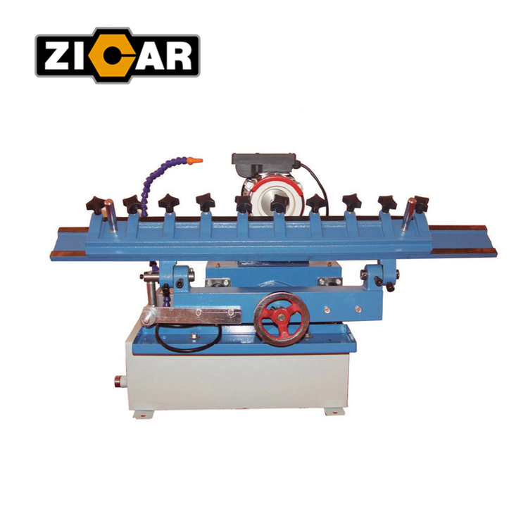 Best Wood Band Saw Blade sharpening machine ,Knife Grinder,Sharpener Machine WS206A