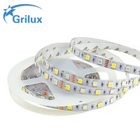 High lumens flexible rgbw smd led OEM price