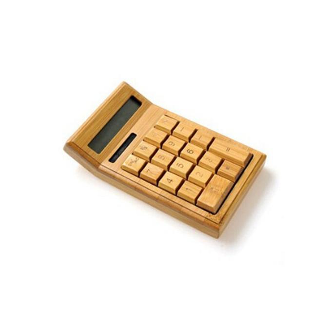 2015 Wholesale desktop graphing calculator, solar calculator