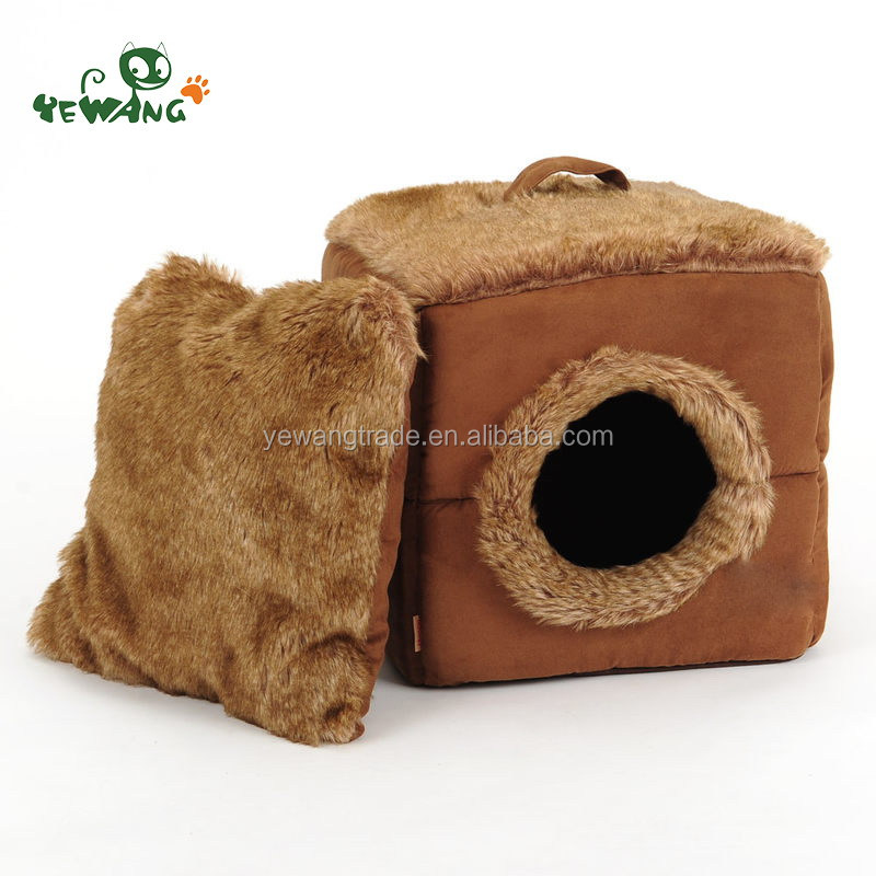 Most popular creative Nice looking pet product dog pet bed