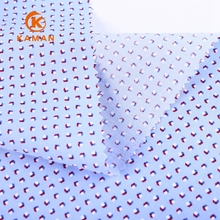 Indian product 100% cotton poplin printed fabric dyeing process