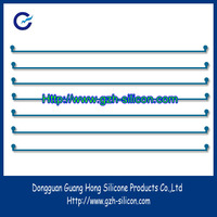 Customized ROHS standard stable airtight rubber seal