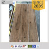 /product-detail/pvc-vinyl-wood-flooring-tile-pvc-flooring-price-floor-tile-home-depot-60451698046.html
