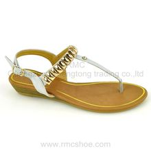 glitter fancy sandal women elegant fashion sandal 2013
