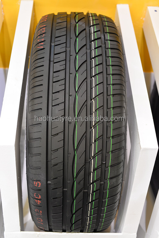 4x4 Sunny Tyres Direct from Factory