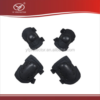 Military Tactical Knee and Elbow Pads