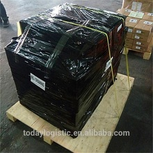 Cheap freight shipping charges price air freight forwarding to thailand