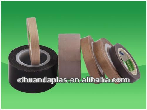 Expanded PTFE Joint Sealant Tape with ROHS Certificate