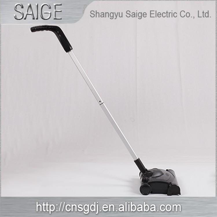 Alibaba China Wholesale Hand U003cstrongu003epushu003c/strongu003e U003cstrongu003efloor