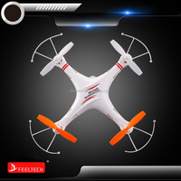 Gravity unmanned rc helicopter long flight time alloy series uav drone helicopter remote control bahan bakar bensin