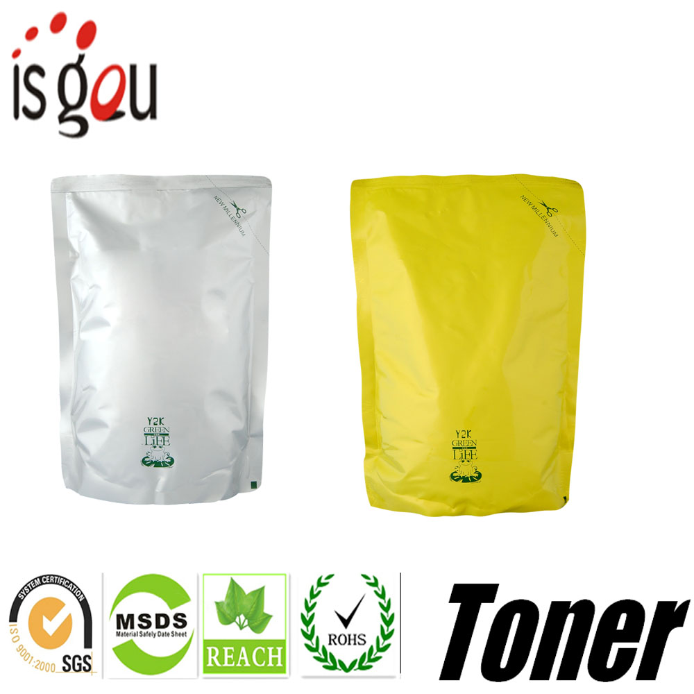 japan bulk toner powder xeroxed