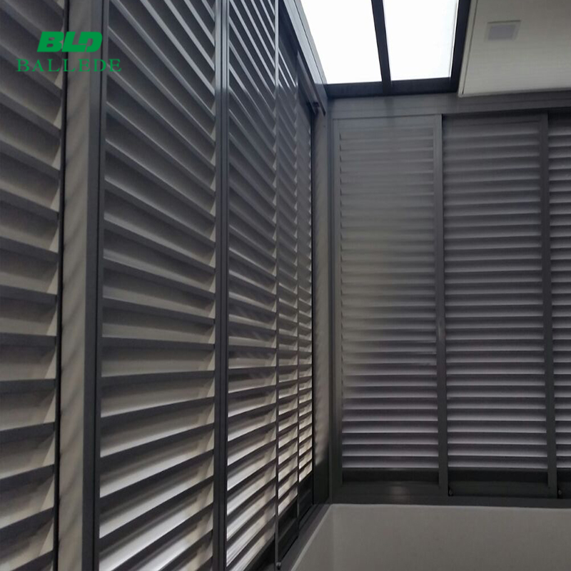 sunshade for house windows homemade architectural exterior sun shade aluminum window louvre prices architectural exterior sun shade aluminum window louvre prices buy