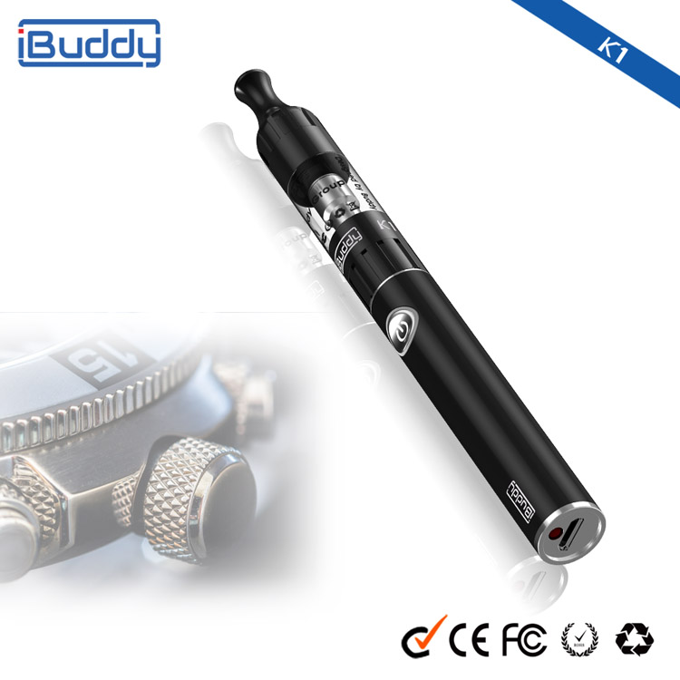 durable vaporizer cigarette cheap ecig original manufacturer direct