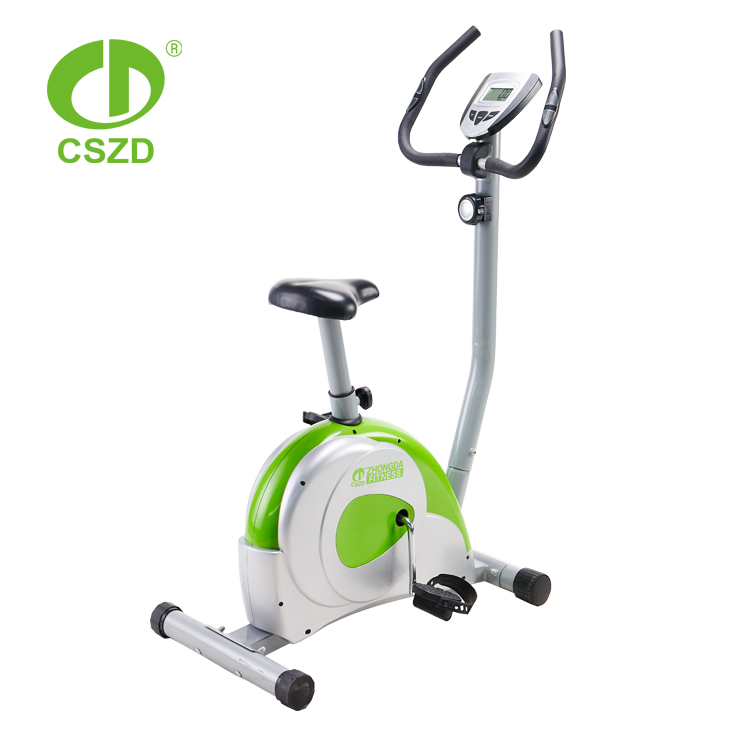 China Suppliers Exercise Bike Cycling Indoor Health <strong>Fitness</strong>
