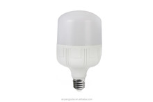 Super high lumen epistar smd led bulb lights 270 beam angle energy efficiency
