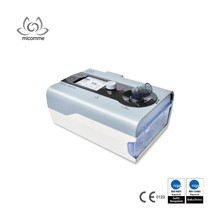 Sepray BPAP 30 Factory Direct Sale Bipap Snore Stopper Promotional Price of Bipap Machine