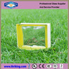/product-detail/thriking-glass-hot-sell-decorative-glass-brick-price-60090407144.html