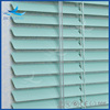 Different types 2 inch mini blinds aluminum slats