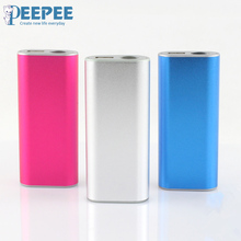 portable electric <strong>heater</strong> 5000mah reusable hand warmer