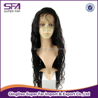 Top quality cheap stop brazilian hair full lace wigs, kinky twist human hair full lace wig