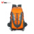 2018 Manufacture China anti-theft travel bag backpack 40L sports hiking backpack outdoor