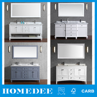 2015 Hot Sale Furniture Modern Double